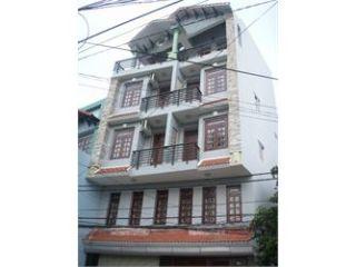 Share văn phòng đường Nhất Chi Mai , Tân Bình , Hồ Chí Minh